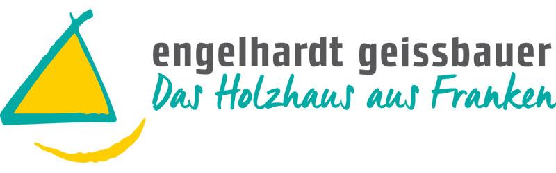 Logo Engelhardt Geissbauer