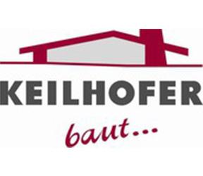 Logo Keilhofer-GmbH