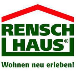 Logo Rensch Haus