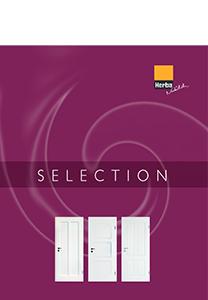 Katalog Selection