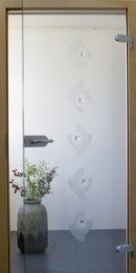 Tür-Excenter