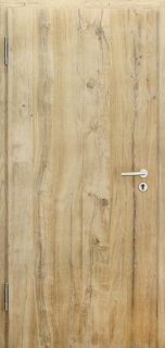 Eiche-Altholz-Roheffekt-lackiert