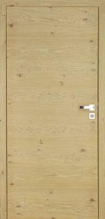 Eiche-astig-MIX-A-querfurniert-Roheffekt-lackiert