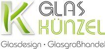Logo Glas Künzel