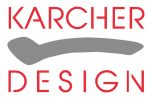 Kracher-Design