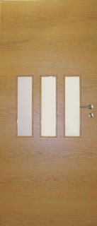 MIX-Modell-A,-Eiche-natur-mit-drei-Lichtausschnitte