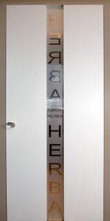 Türblatt-MIX-Glas-RAL-9010-lackiert,-Türfutter-RAL-lackiert